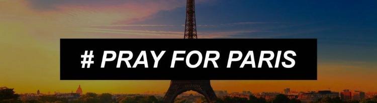 214611-Pray-For-Paris-Quotethin