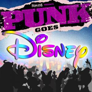 Punk_Goes_Disney
