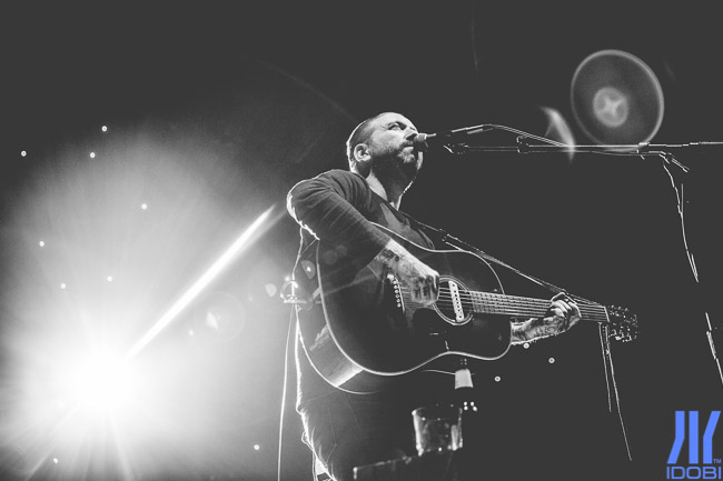 City And Colour-19