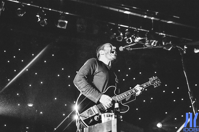 City And Colour-2
