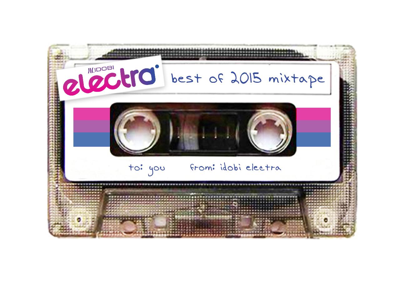 Electra-Mixtape-2015a