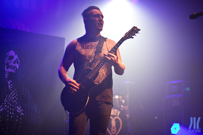 the_amity_affliction_02