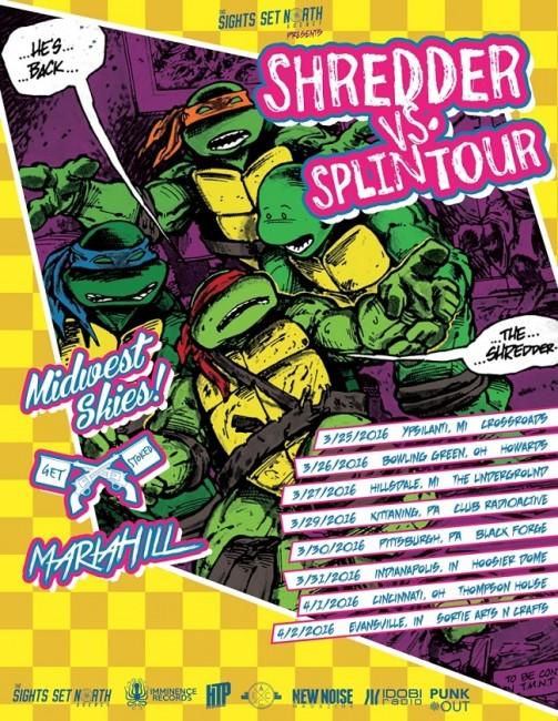shredderSplinTOUR_WEB