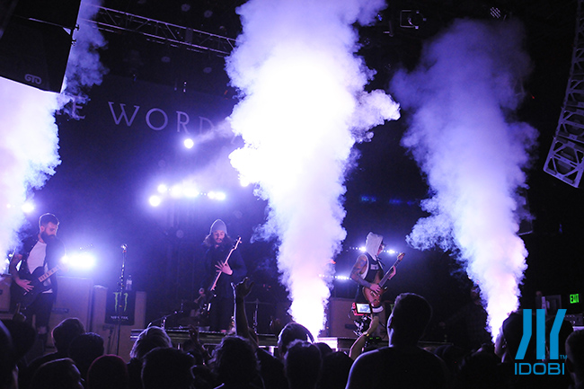 The Word Alive (10 of 10)