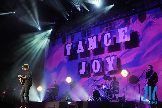 Vance Joy (16 of 16)