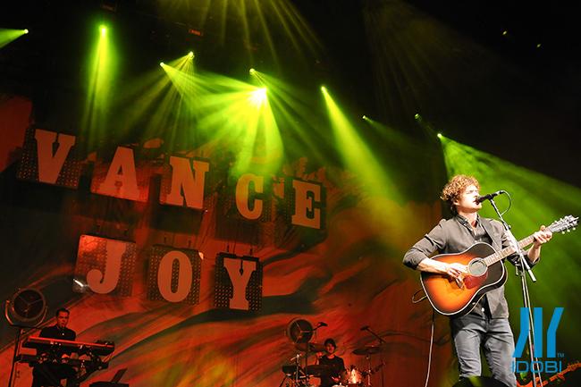 Vance Joy (5 of 16)