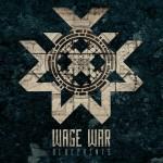 Wage_War