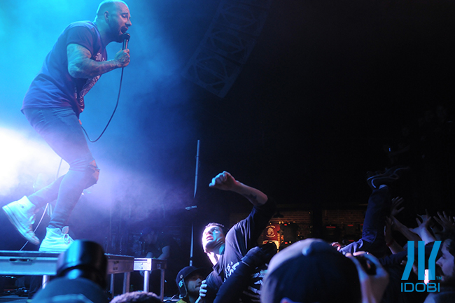 August Burns Red (15 of 16)