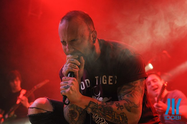 August Burns Red (3 of 16)
