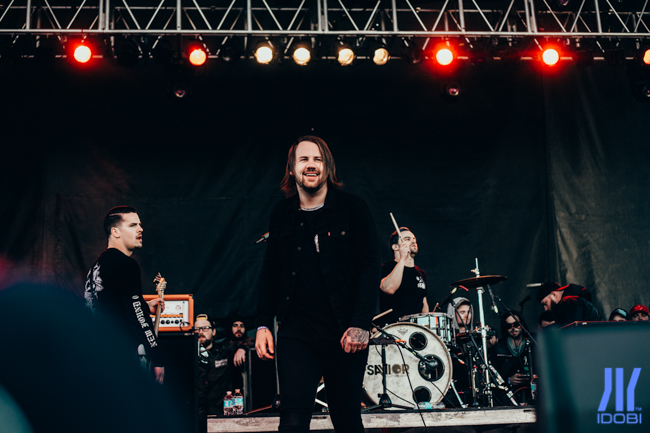Beartooth (5)