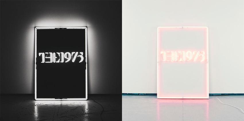 The_1975_vs