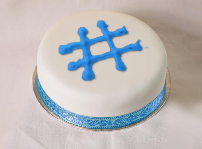 Twitter_Cake