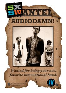 Wanted_AudioDamn