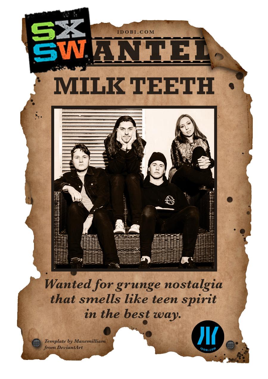 Wanted_Milk_Teeth