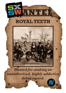Wanted_Royal_Teeth