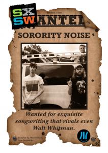 Wanted_Sorority_Noise