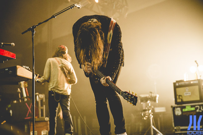 Cage The Elephant-11