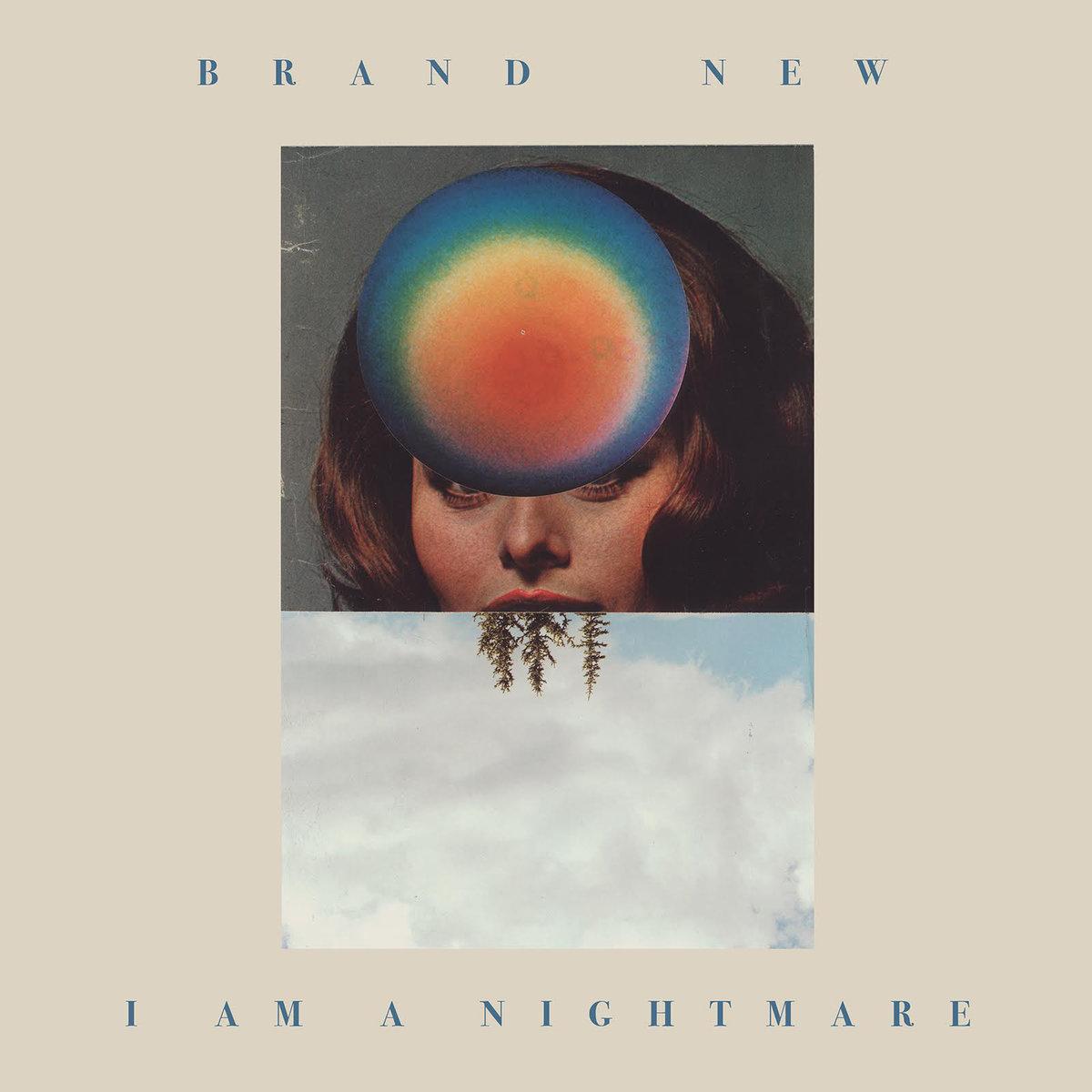 Brand_New_I_Am_A_Nightmare