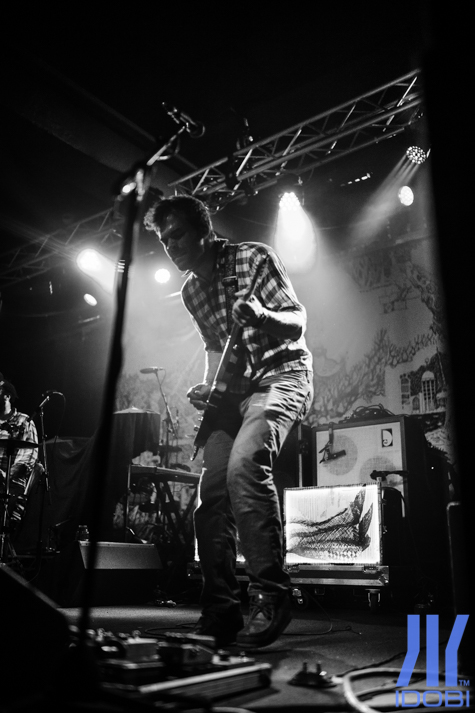 Mewithoutyou_Chicago_5-6-5