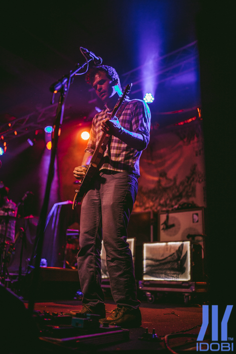 Mewithoutyou_Chicago_5-6-6
