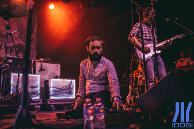 Mewithoutyou_Chicago_5-6-8