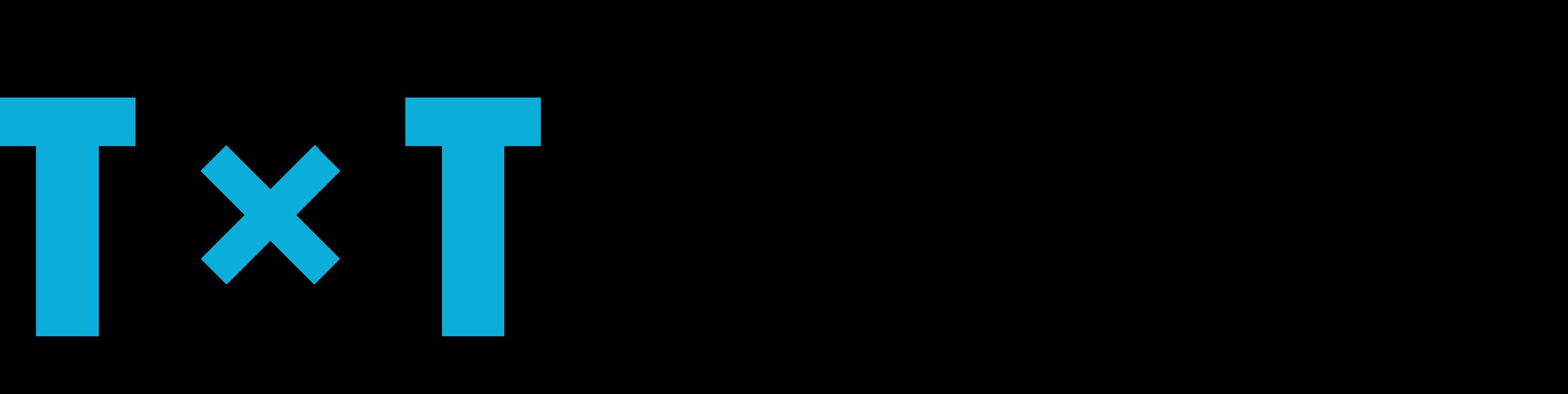 Temp_TxT-logo
