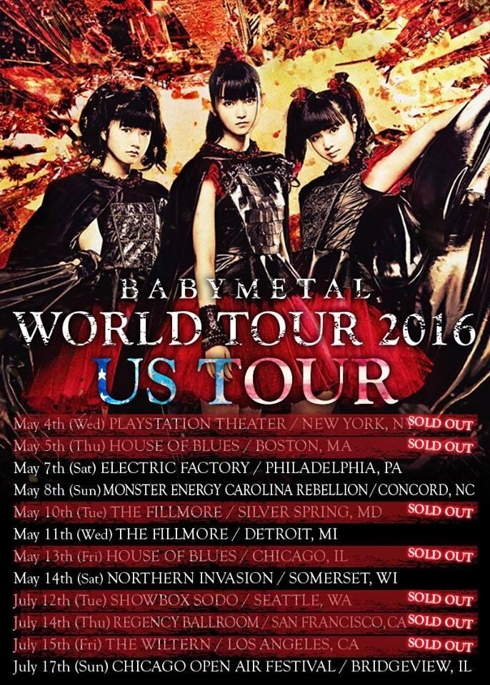 babymetal_tour
