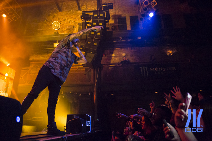 issues-norva-13