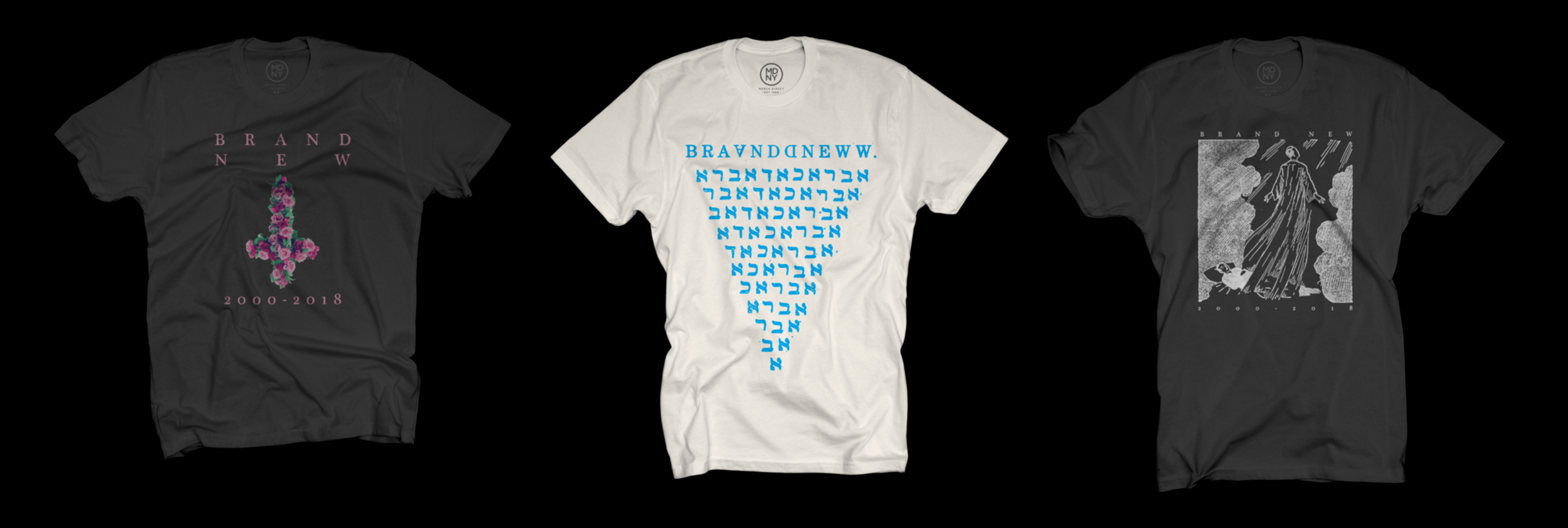 Brand-New-T-Shirts