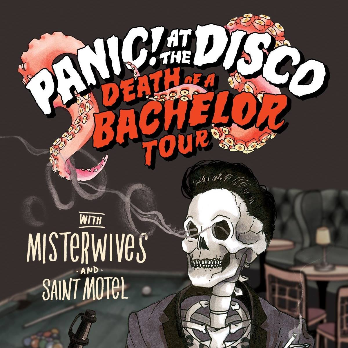 panic_tour
