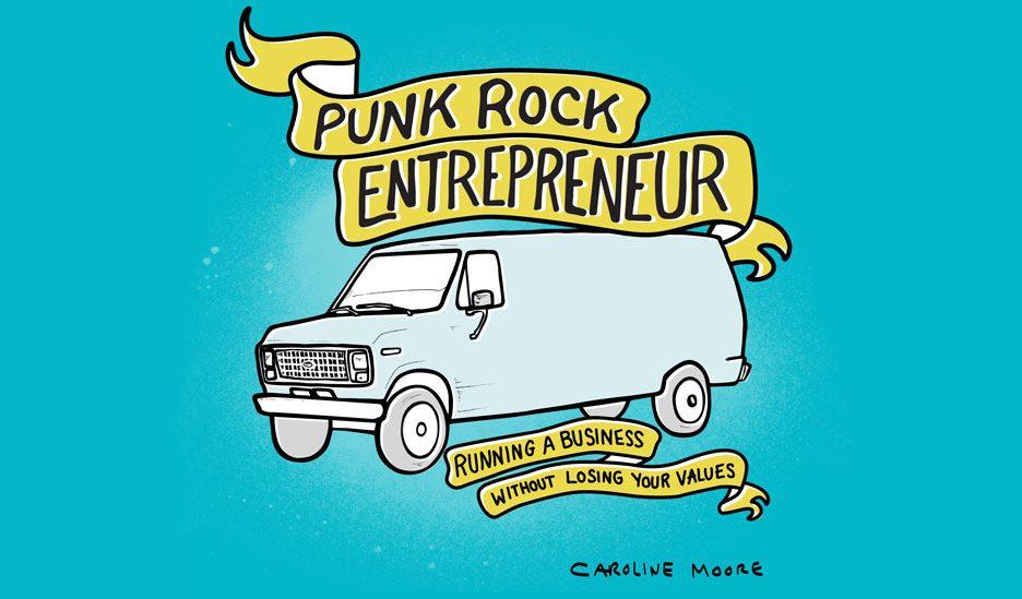 punk_rock_entrepreneur