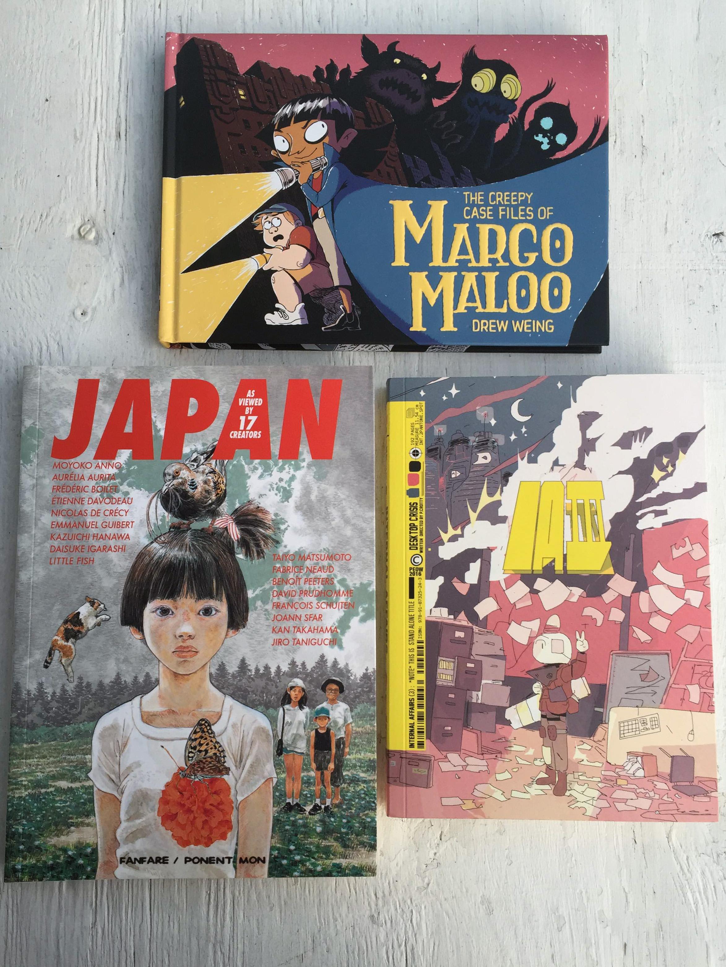 ryan-loot-drew-matsumoto-peow
