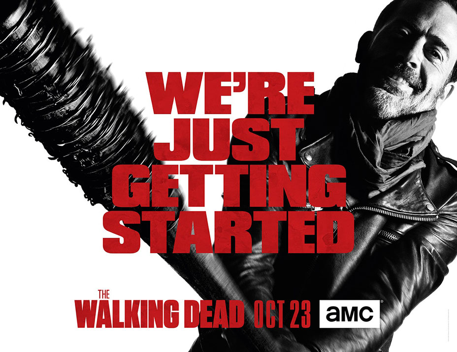 twdposter