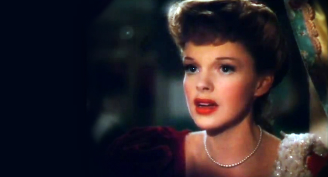 uncovered have yourself a merry little christmas idobi - Have Yourself A Merry Little Christmas Judy Garland