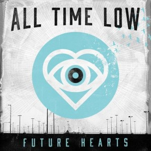 all-time-low-future-hearts-2015