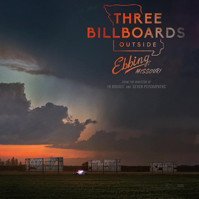 film review three billboards outside ebbing missouri idobi