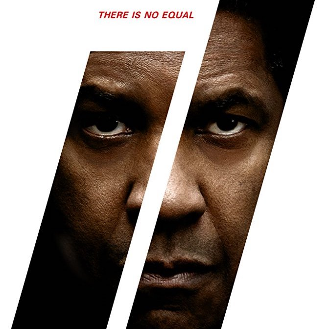 Film Review: The Equalizer 2