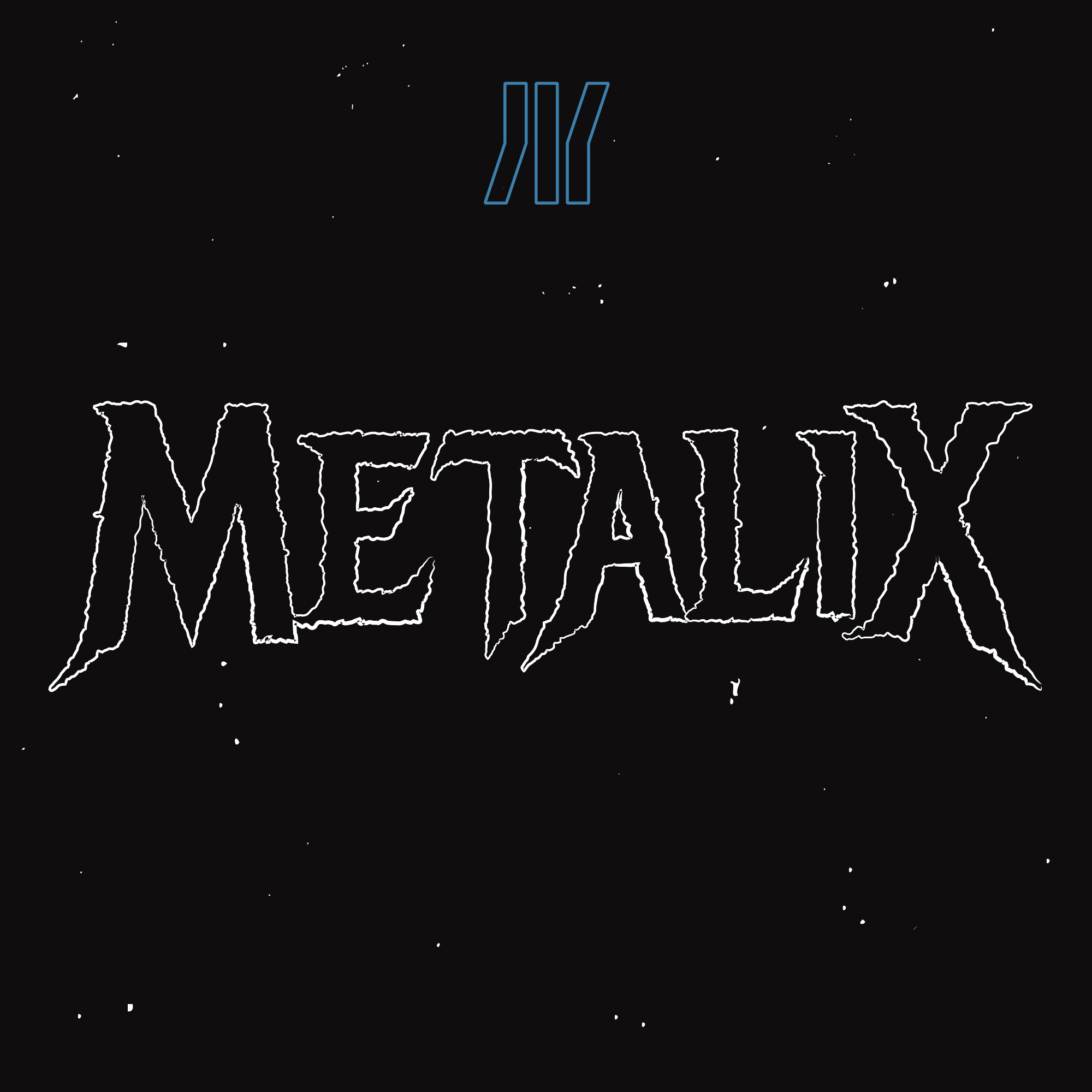 Metalix 2016