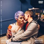 Awsten & Travis' Slumber Party on idobi Radio
